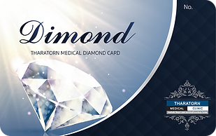 Diamond-Card-01.png