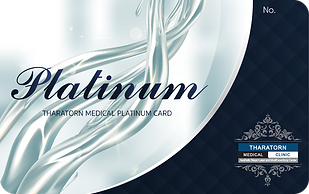 Platinum-Card-01.png