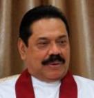 Sri Lankan Public Opinion is Fickle