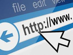 Dormant Websites Harbor  COVID-19 Secrets