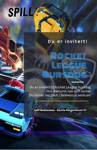 Rocket league.png