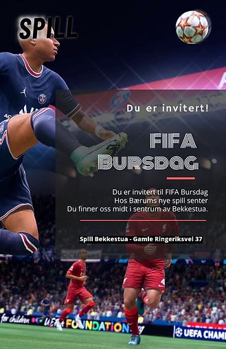 FIFA Bursdag Invitasjon 2.png