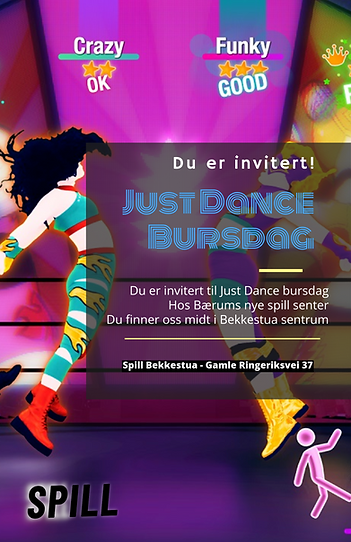 Just Dance.png