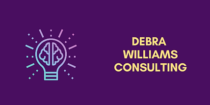 Debra Williams Consulting.png