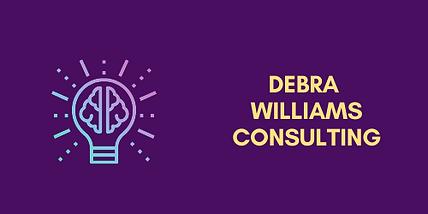 Debra Williams Consulting.png