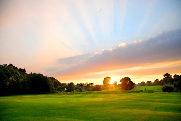 Bookdale Golf Club