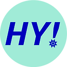 hy_monogram_pos_rgb_tuerkis.png