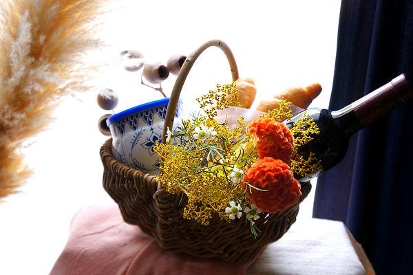 basket_image.JPG