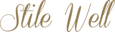 logo transparent  plain.png