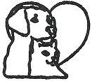 HCVS Original Logo - Trimmed.jpg