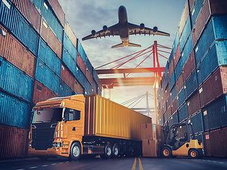 Bcom Logistics.jpg