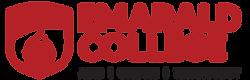Emarald College Mannarkkad Logo