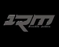 1RM Fitness Studion.png