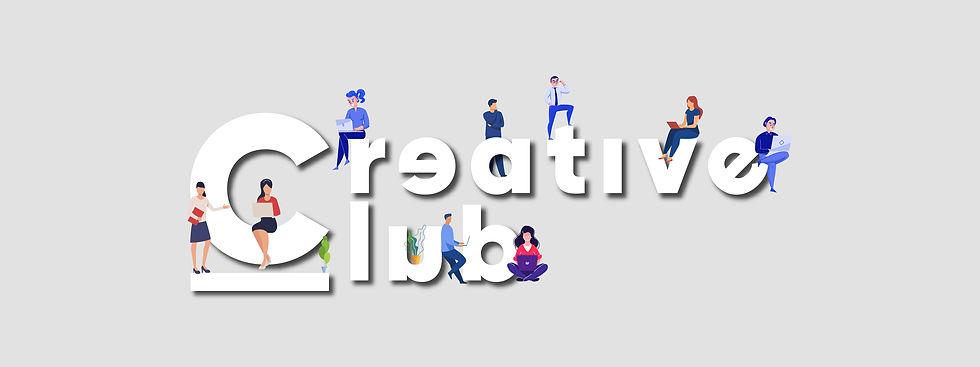 creative club cover photo.jpg