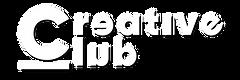 Creative Club.png