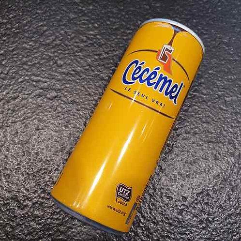 Canette Cécémel (25cl)