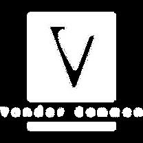 VDC_Logo_WhiteTransp.png