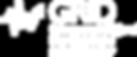 GRID_logo_blanc.png