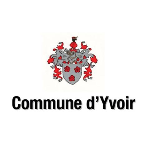 Commune d'Yvoir