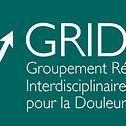 GRID Logo.jpg