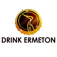 Drink Ermeton