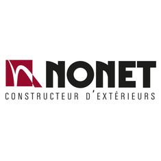 Nonet