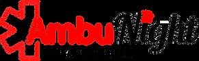 AMBUNight_Logo.png