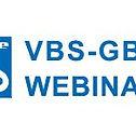 GBS Webinar.JPG