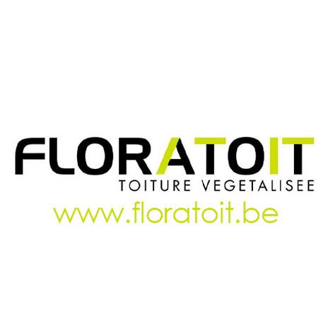 Floratoit