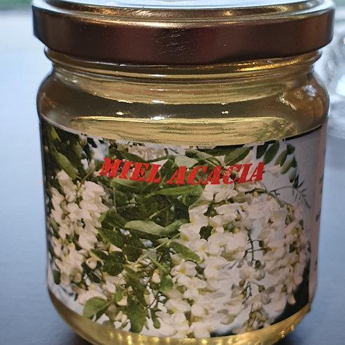 Miel Grand P�re Acacia 250g