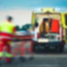 ambulancier-59b10202d7194.jpeg