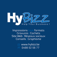 HyBizz