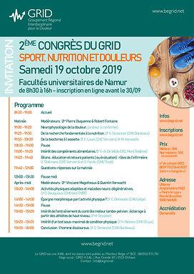 GRID-Congrès-10-2019-Lettre-Affiche-A4-1