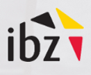 IBZ.PNG