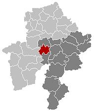 Onhaye_Namur_Belgium_Map.png