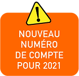 Attention_Compte.png