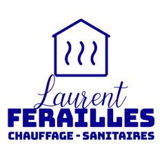 Laurent Ferailles