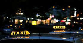 A-Taxi-Now-Service.jpg