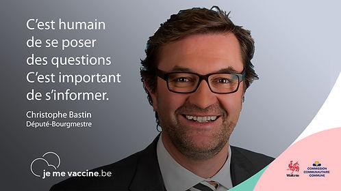 banner_rvaccination_V01.jpg