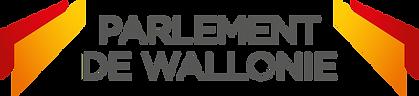 1280px-Parlement_de_Wallonie_logo.svg (1