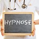 vdp-hypsnose.png
