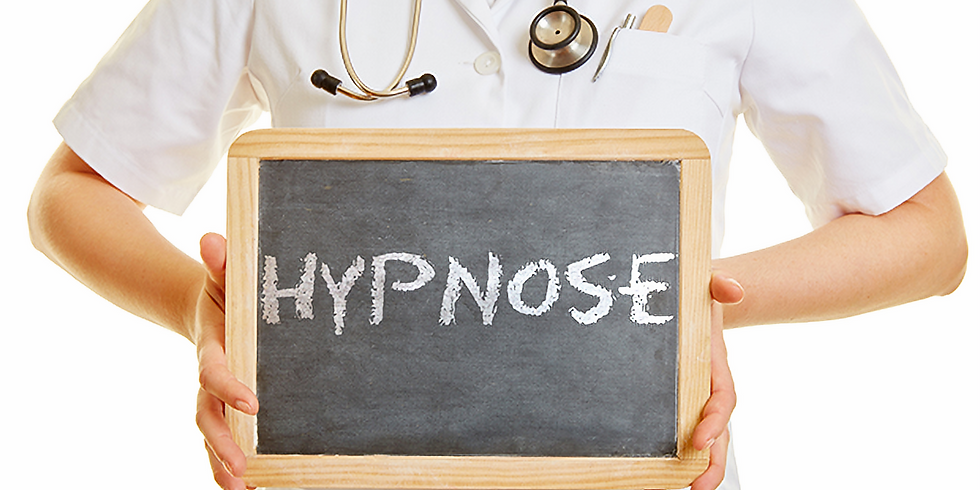 Formation en hypnose et douleur chronique