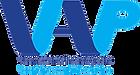 logo-1706918850 (1).png