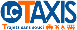 LC-Taxi_logo_final_2019.png