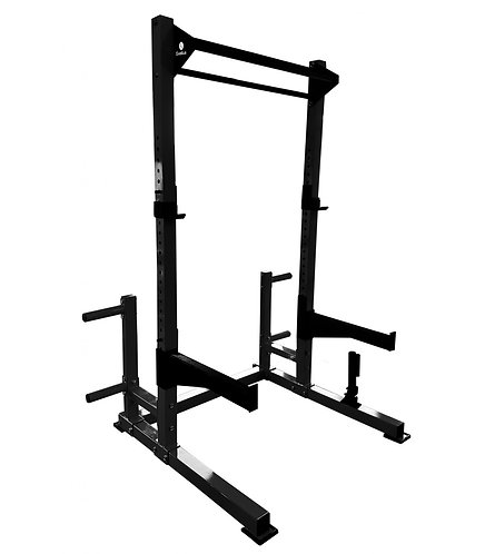 Functional cage - Sveltus