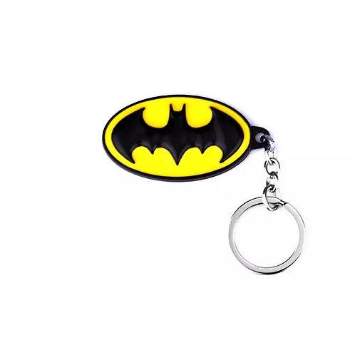 Porte-clés DC Comics - Batman