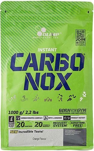 Carbo nox 1kg - Olimp Sport Nutrition