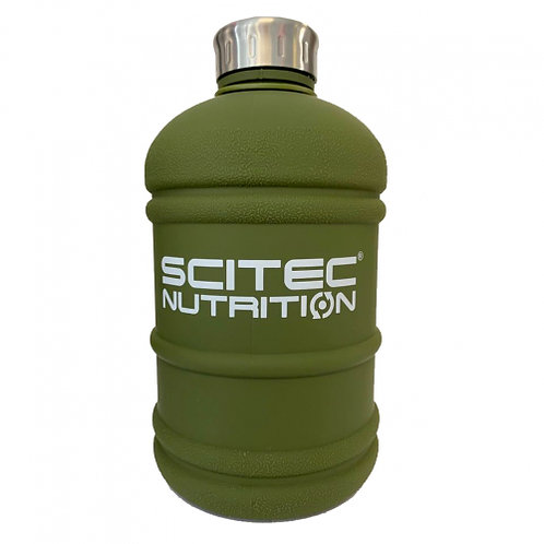 Water jug Scitec nutrition 1890 ml