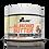Beurre d'amande 350g - Olimp sport nutrition. Sans sucre ajouté, sans sel ajouté et huile de palme. Végan