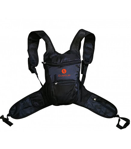 Sac à dos de course, running et sport - Sveltus : équipement sportif